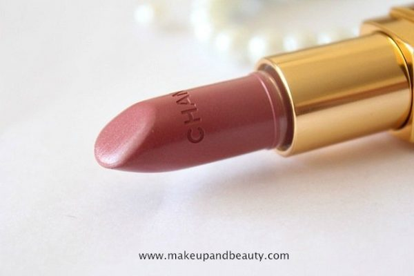chanel-rouge-coco-lipstick-mademoiselle